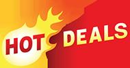 HotDeals300PX