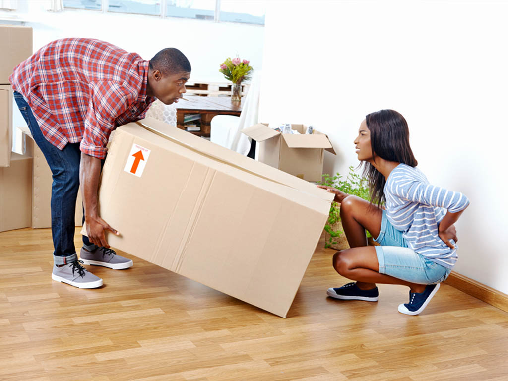 movers_packers_malaysia_backhurt