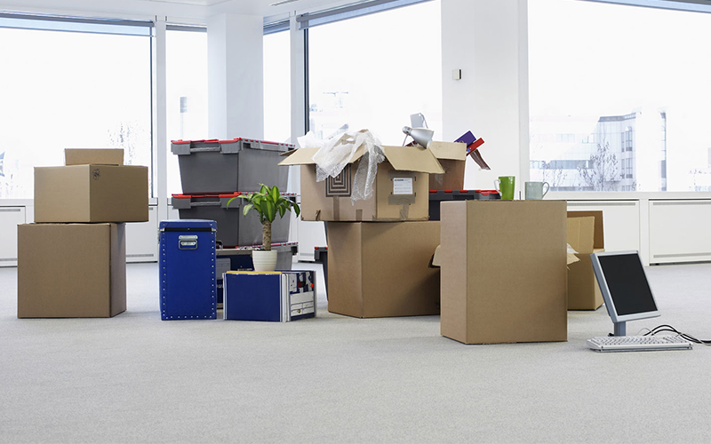 movers_packersmalaysia_office_movers
