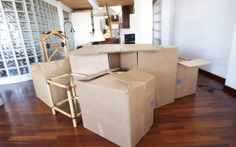 movers_packersmalaysia_small_moving