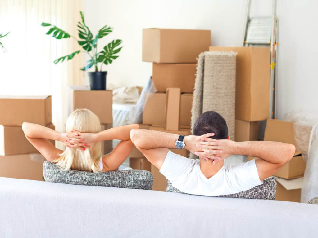 hasslefree movers packers malaysia